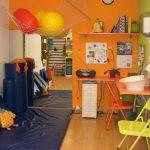 Fisioterapia infantil málaga